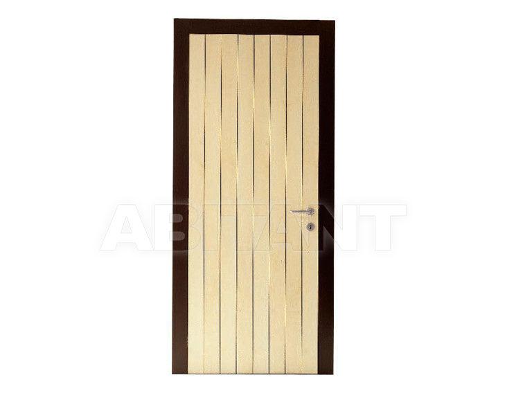 Купить Дверь деревянная Bosca Venezia Exit-entry Exit 06 swing