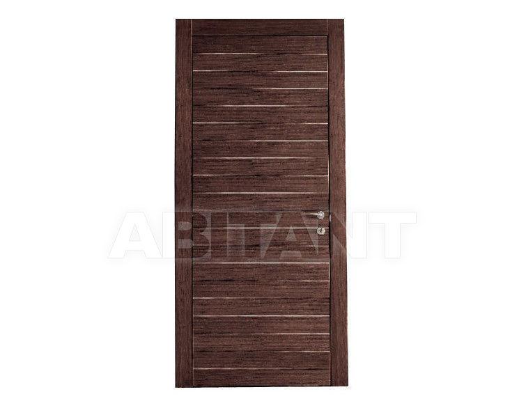 Купить Дверь деревянная Bosca Venezia Exit-entry Exit 07 swing
