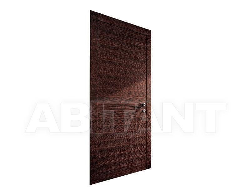 Купить Дверь деревянная Bosca Venezia Exit-entry Entry 09 swing