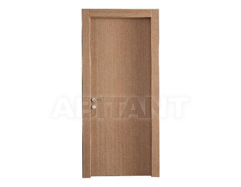 Купить Дверь деревянная Bosca Venezia Exit-entry Entry 08