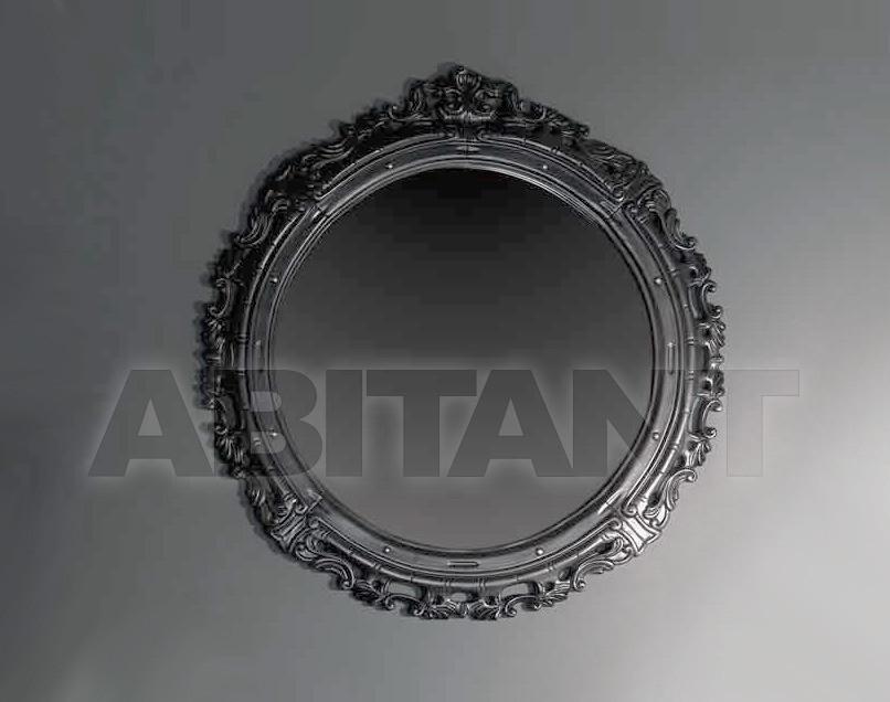 Купить Зеркало настенное VALE Khaos Khaos 2009 VALE SPECCHIERE