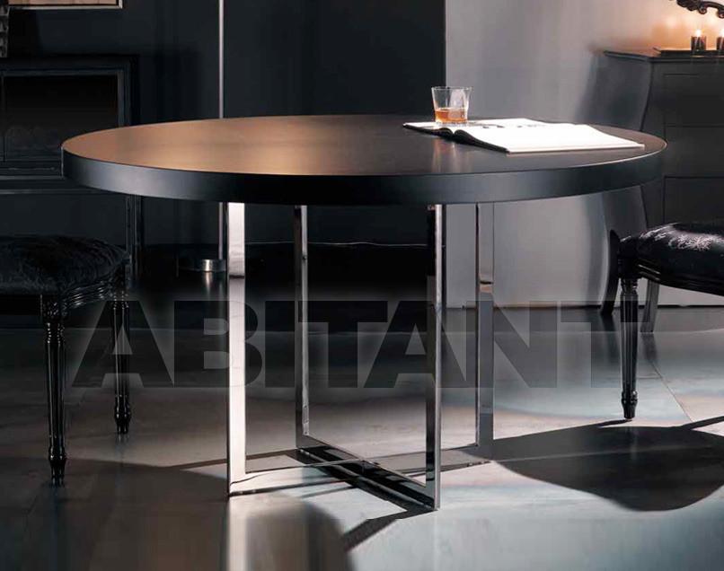 Купить Стол обеденный ADAM Khaos Khaos 2009 ADAM