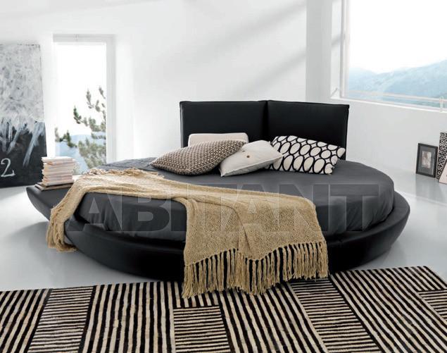 Купить Кровать Bolzan Letti Contemporary miami