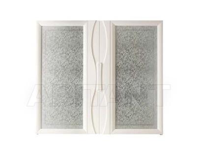 Купить Шкаф гардеробный Grilli s.r.l. Epoca 340201
