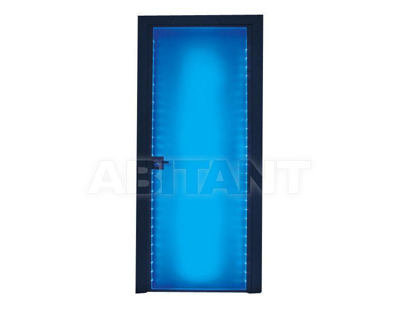 Купить Дверь деревянная Bosca Venezia Exclusive light plus led
