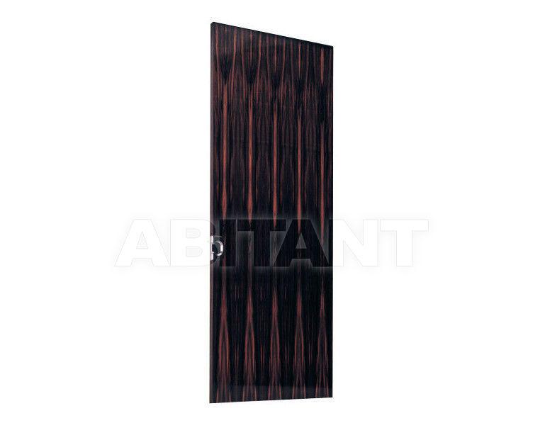 Купить Дверь деревянная Bosca Venezia Exclusive Glamour