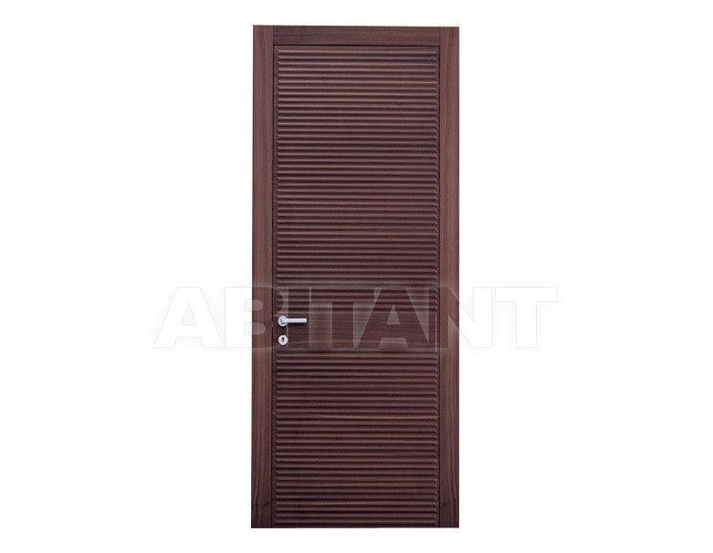 Купить Дверь деревянная Bosca Venezia Exclusive Vanity 01 single swing