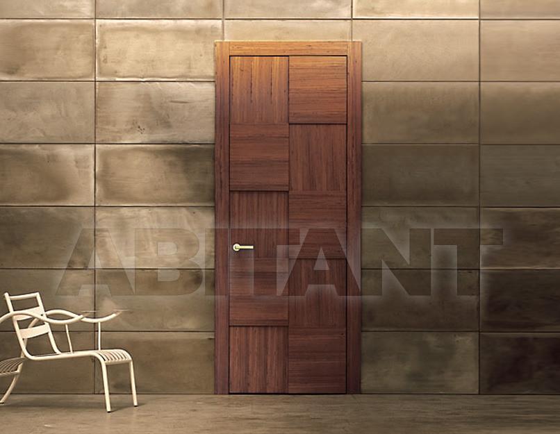 Купить Дверь деревянная Bosca Venezia Exclusive Louis