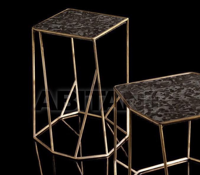 Купить Столик кофейный Henge 2011 TA.010WTB050