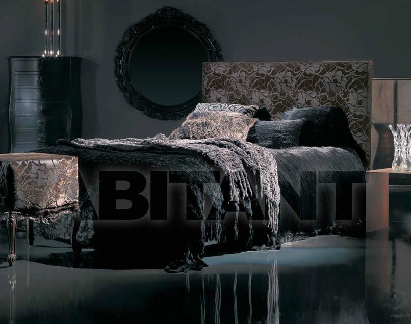Купить Кровать BERRY Khaos Khaos 2009 BERRY