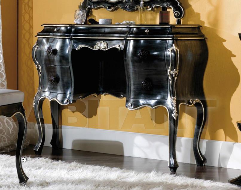 Купить Столик туалетный Klassik Italy Bagno 300.16
