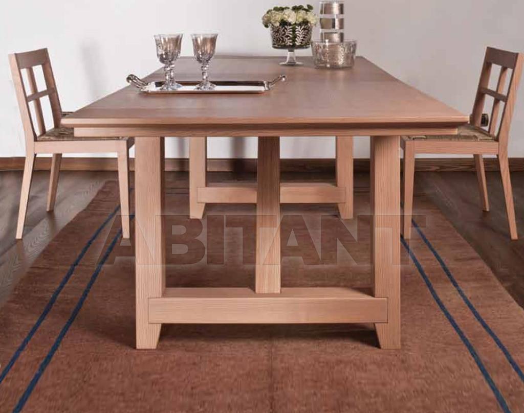 Купить Стол обеденный Grattarola Palais-royal 0110L