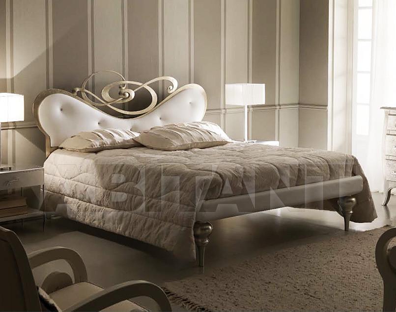 Купить Кровать Meteora 6031