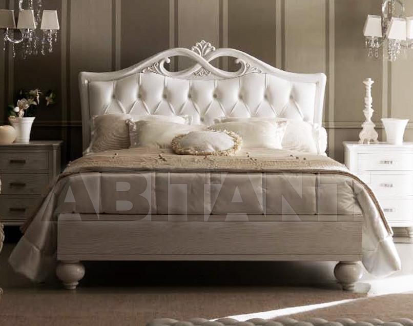 Купить Кровать Meteora 6070