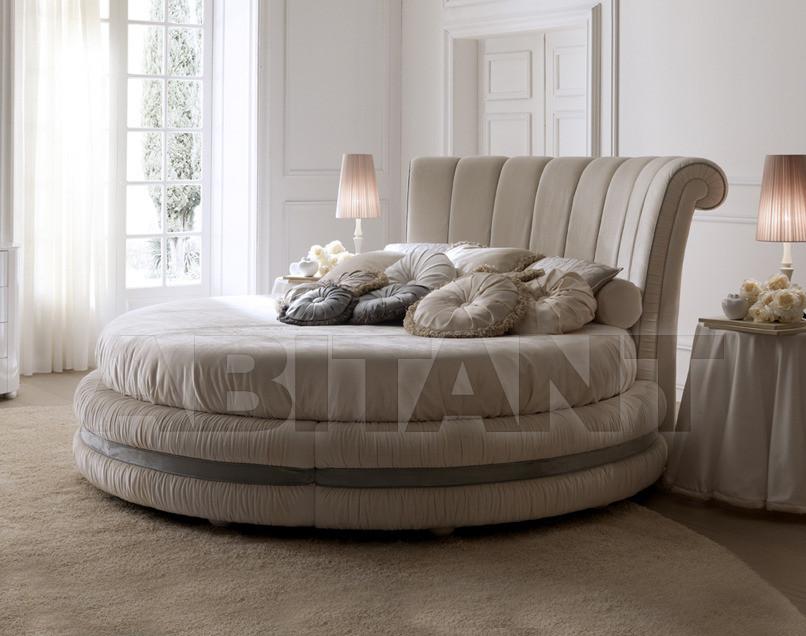 Купить Кровать Meteora 5200