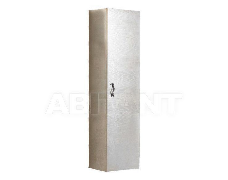 Купить Шкаф для ванной комнаты Klassik Italy Bagno 600.48