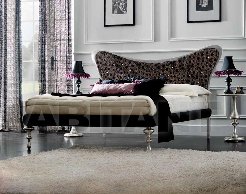 Купить Кровать Lamp 2 The Dream 1008 ELVIS