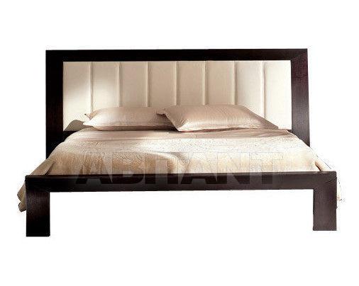 Купить Кровать Gnoato F.lli S.r.l. Cartesio 2661/160
