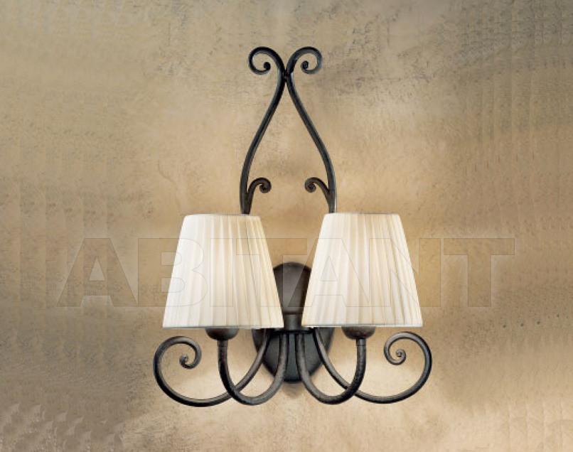 Купить Бра Maximilliano Strass  Classico 3092/A2