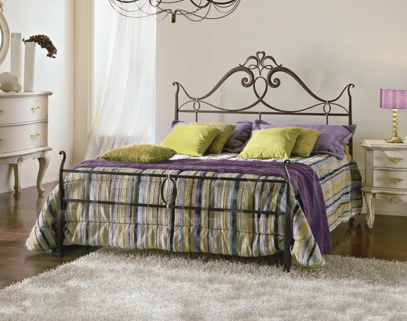 Купить Кровать Lamp 2 I Classici 986 AGADIR