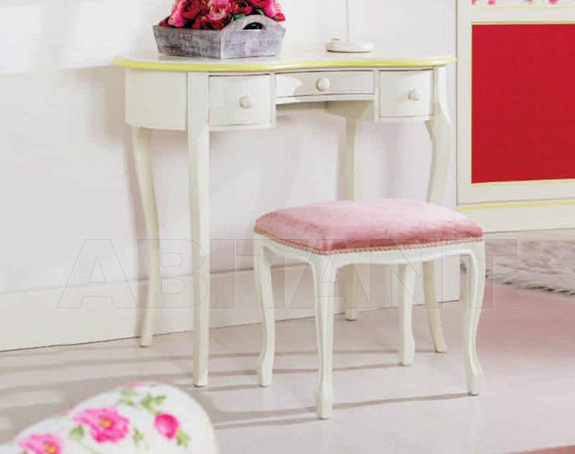 Купить Столик Klassik Italy Klassik Junior PR031