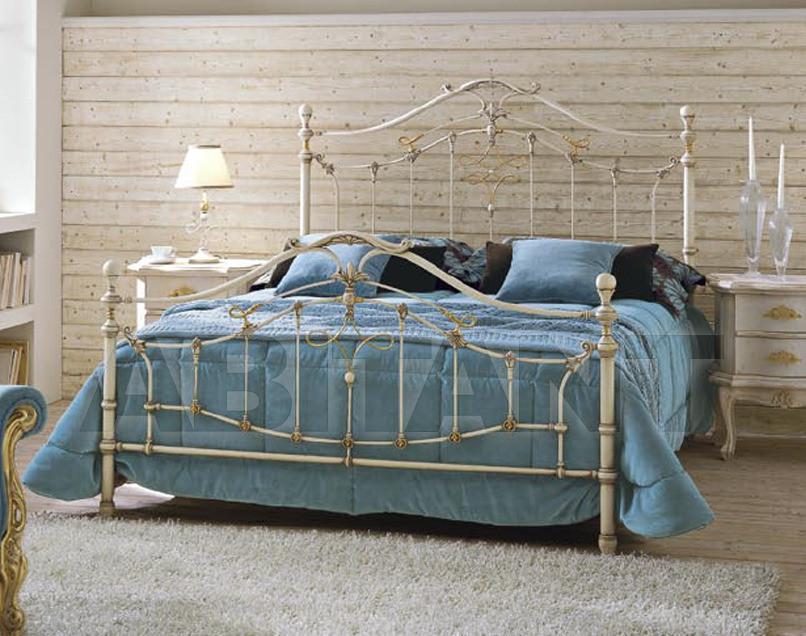 Купить Кровать Lamp 2 I Classici 914 ARAMIS