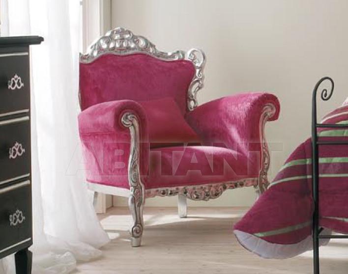 Купить Кресло Lamp 2 I Classici 4004 CREUSA