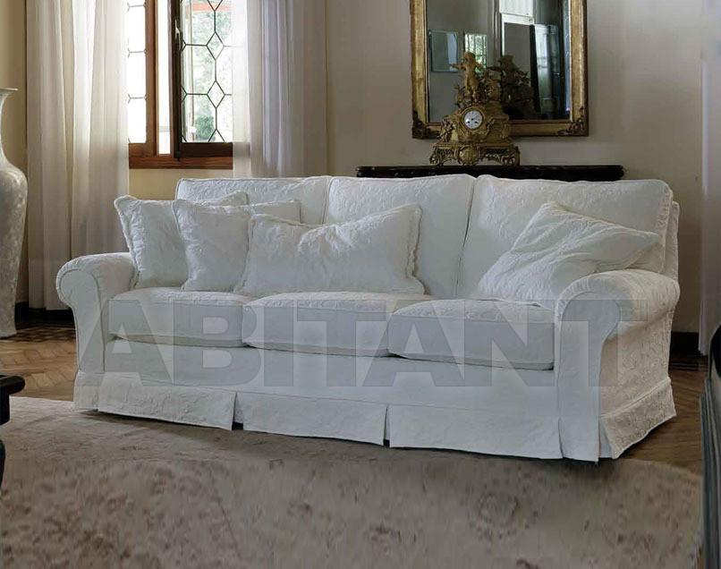 Купить Диван Ville Venete Lifestyle VXBR240A