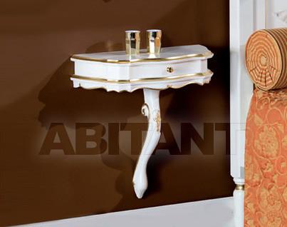 Купить Полка Klassik Italy Klassik Junior VN014