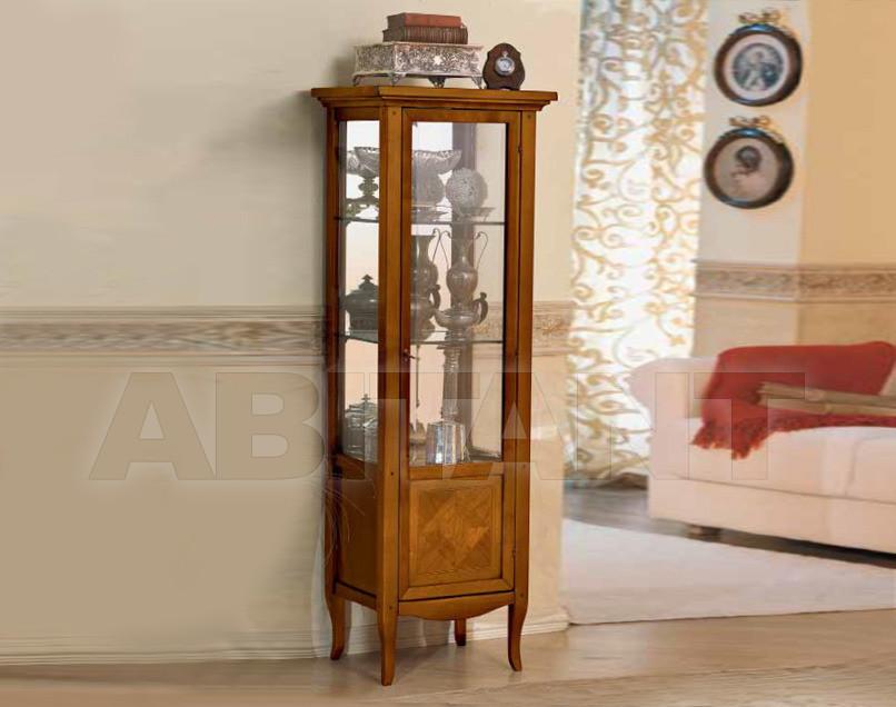 Купить Витрина Casa Fugipe Antiquariato 640