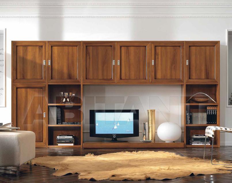 Купить Модульная система F.M. Bottega d'Arte Palladio P1012K