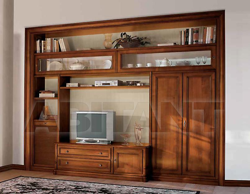 Купить Модульная система Gnoato F.lli S.r.l. Nouvelle Maison NM719