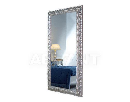 Купить Зеркало настенное Klassik Italy Klassik Junior OS042