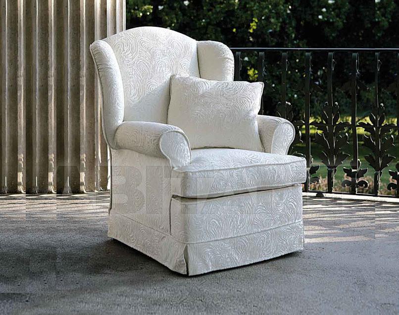 Купить Кресло Ville Venete Luxory VRIPA