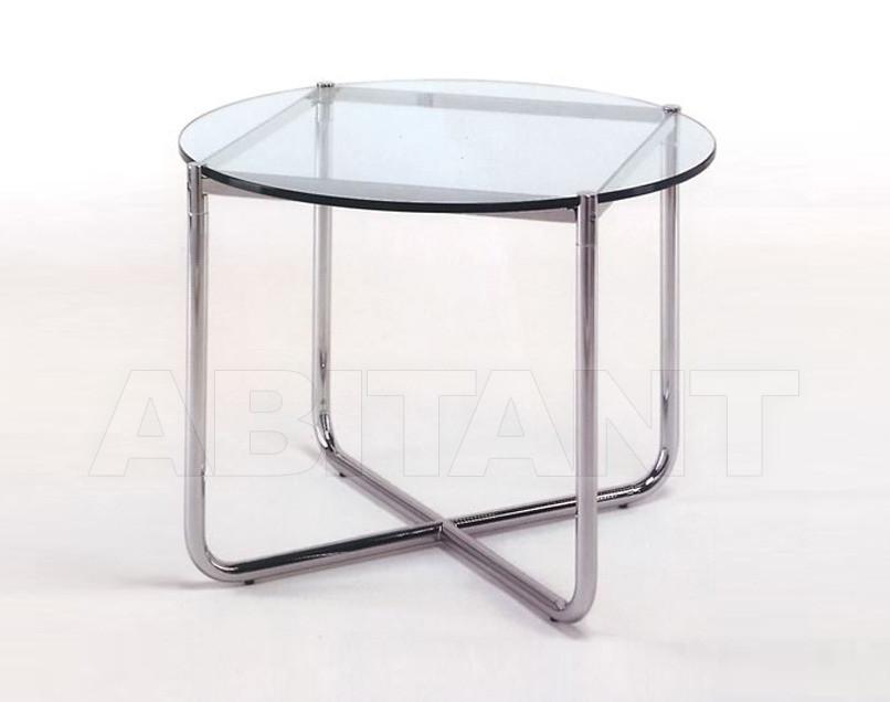 Купить Столик кофейный Funzionalismo Tavoli 150