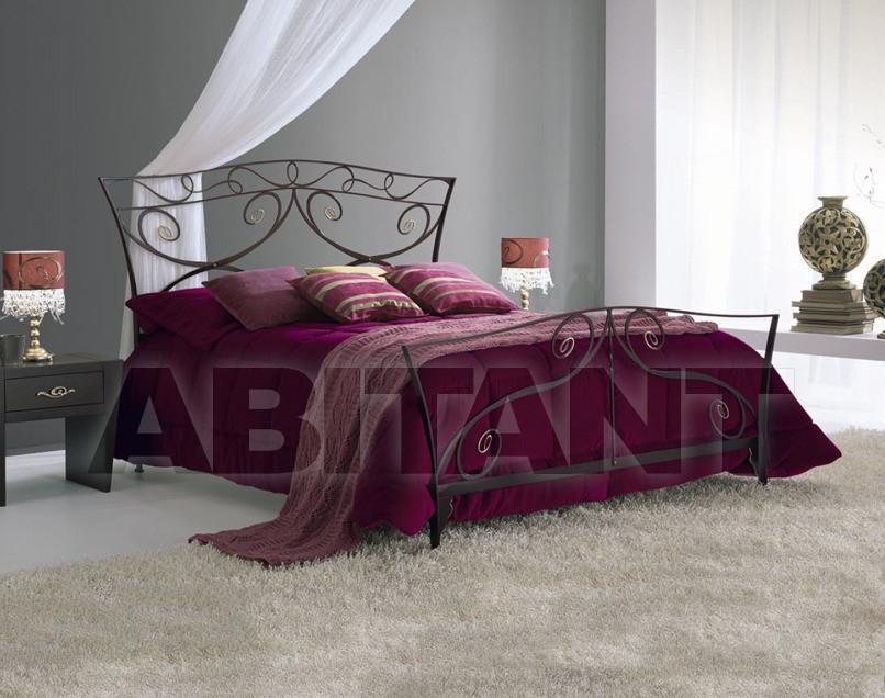 Купить Кровать Lamp 2 I Moderni 949 ARMONIA