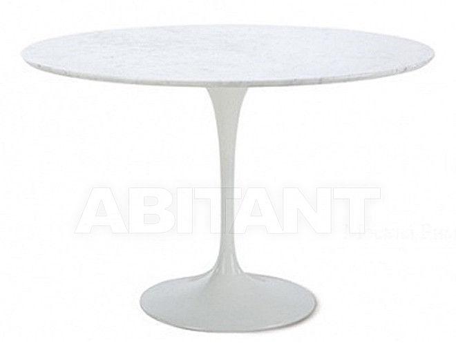 Купить Стол обеденный Funzionalismo Tavoli 170LABG