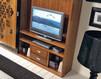 Модульная система F.M. Bottega d'Arte Palladio P1013K Классический / Исторический / Английский