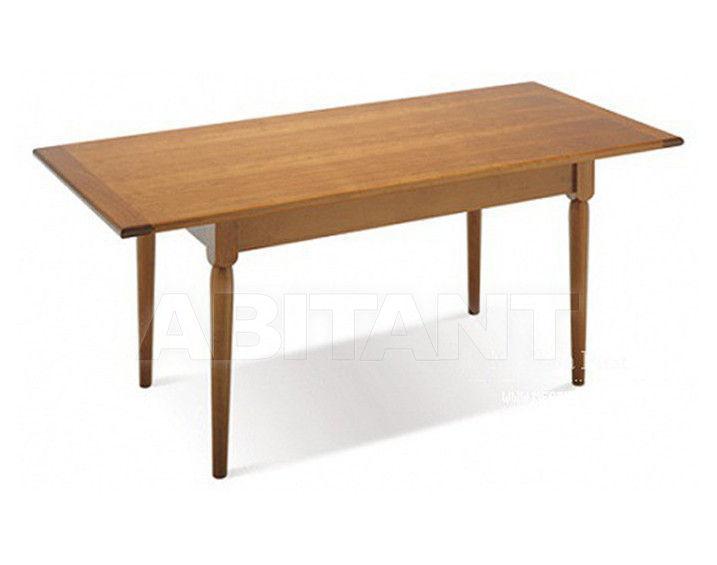 Купить Стол обеденный Funzionalismo Tavoli 178C