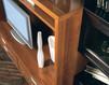 Модульная система F.M. Bottega d'Arte Palladio P1015K Современный / Скандинавский / Модерн