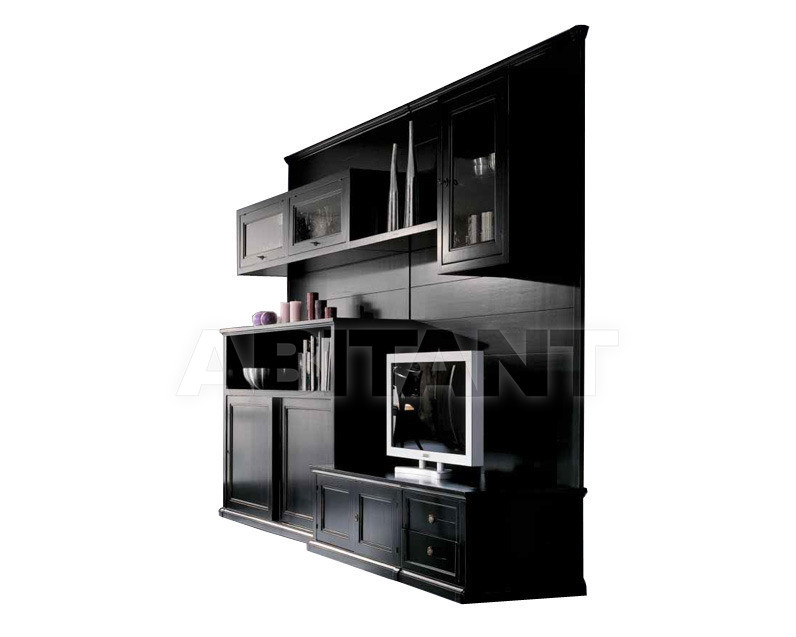 Купить Модульная система Gnoato F.lli S.r.l. Orizzonti OR219
