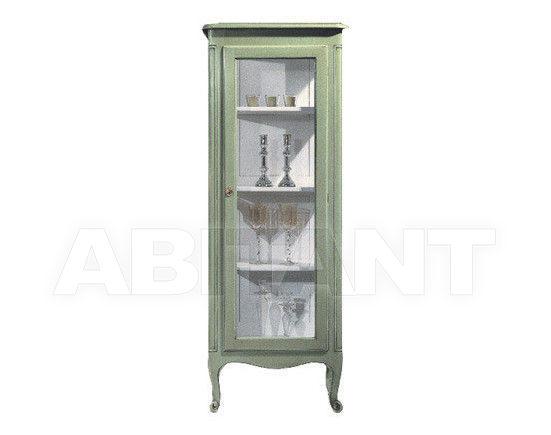 Купить Витрина SONIA Klassik Italy Chiavegato 600.16