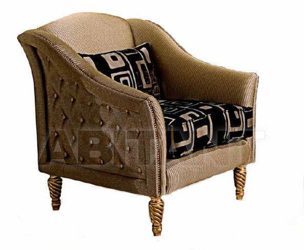 Купить Кресло Gigi Santa Maria 2011 francis armchair