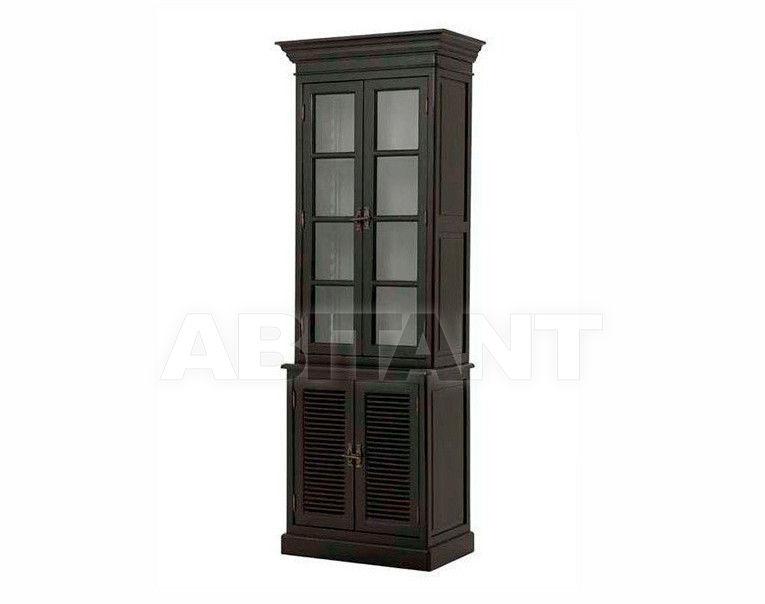 Купить Сервант Eichholtz  Cabinets 105331-03