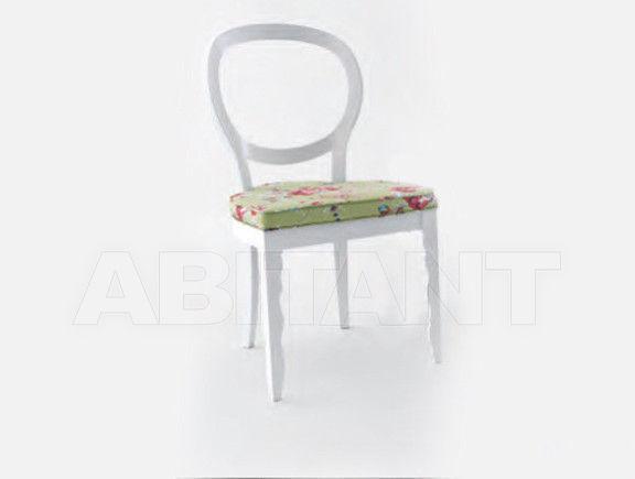 Купить Стул Flai Web Tavoli&sedia 11130
