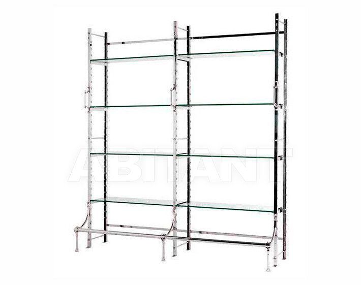 Купить Стеллаж Eichholtz  Cabinets 105780-46