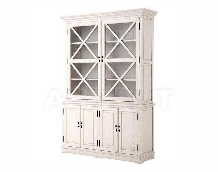 Купить Шкаф книжный Eichholtz  Cabinets 103405-03