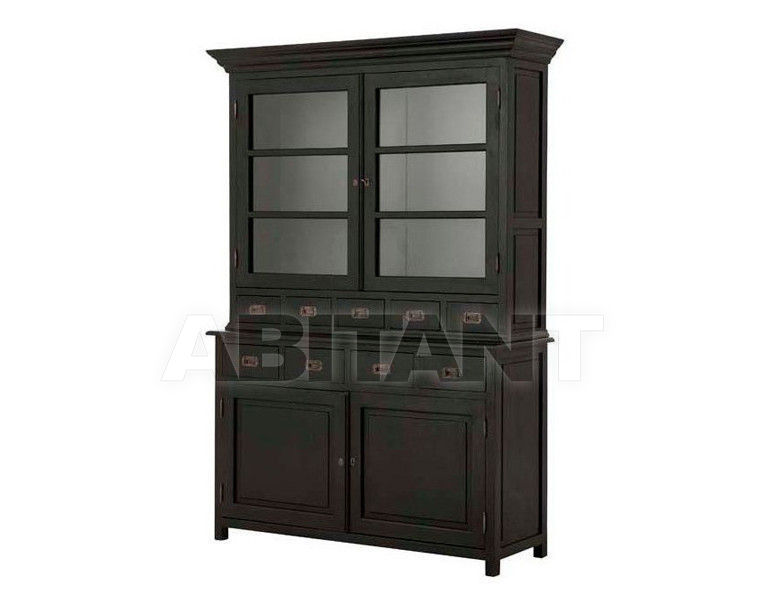 Купить Сервант Eichholtz  Cabinets 101602-03