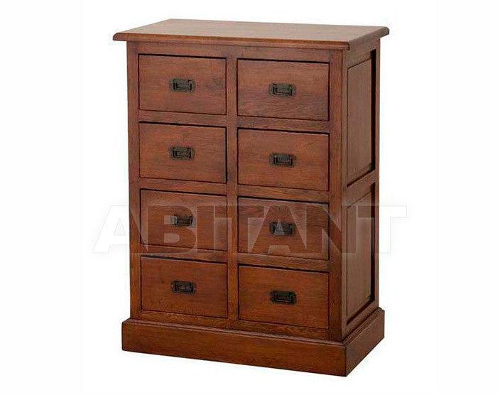 Купить Комод Eichholtz  Cabinets 101336-03