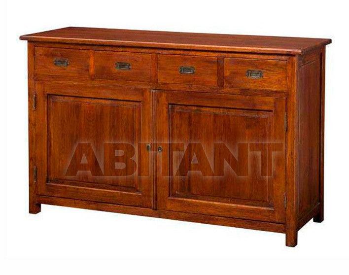Купить Комод Eichholtz  Cabinets 103197-03